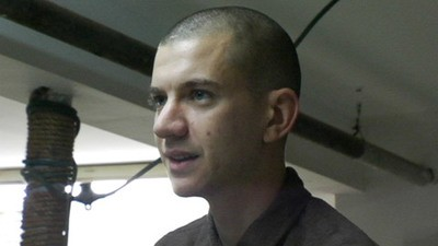 Anthony Pappalardo