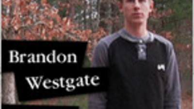 Brandon Westgate - Trailer