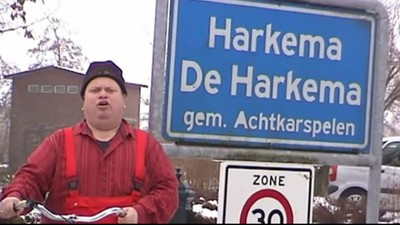 Open brief aan NPO-voorzitter Henk Hagoort, die weigert minimaal 35 procent Nederlandstalige muziek te draaien op Radio 2