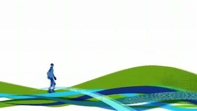 De medailles van 2010: van printplaat tot medaille