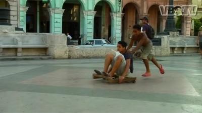 Viva Skate
