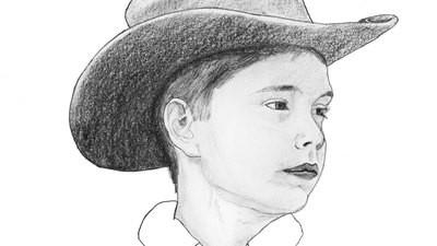 Música gratis el domingo: Abigail y la cosa del pantano