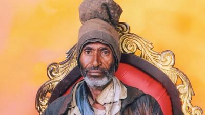 Die süßen Verrückten von Adis Abeba