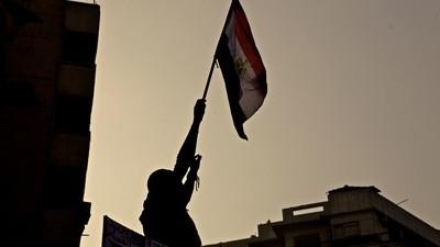 La seconda rivoluzione egiziana