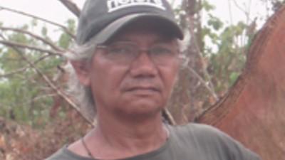 TOXIC: Amazonas