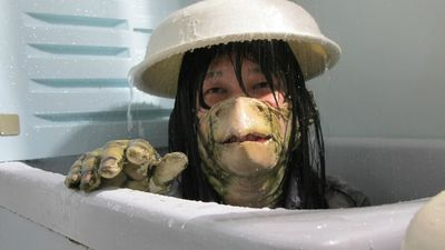Chris Doyle Made a Japanese Monster Porn Musical