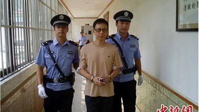 De sappigste schandalen gelekt door Chinese microblogs