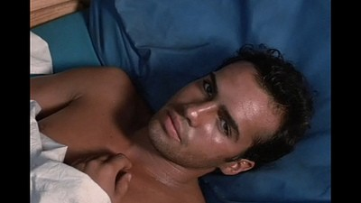 Boyle's Brains - Billy Zane's Inner Monologue Upon Hearing Five Songs