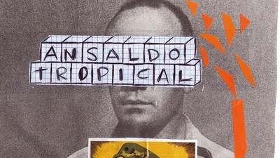 Música gratis el domingo: Ansaldo Tropical
