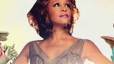 The Last 24 Hours of Whitney Houston's Life