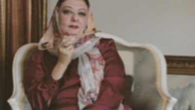 Ziyah Gafić - Trailer