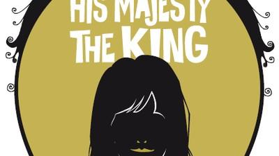Música gratis el domingo: His majesty the king
