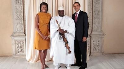 In Africa è tempo di elezioni