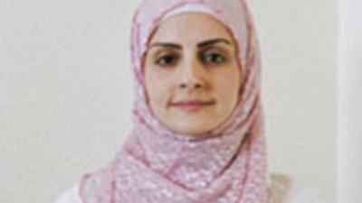 Ziyah Gafić