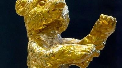 Orsi di metallo prezioso - Secondo report dalla Berlinale