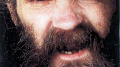 Today is the 42nd Anniversary of Charles Manson's Debut Album