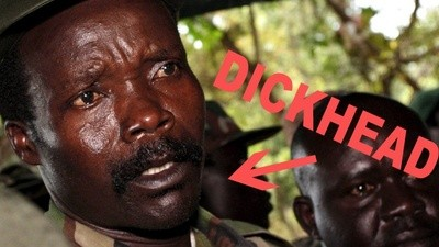 Kony 2012: An Apology