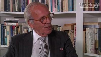 Lewis Lapham