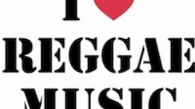 Defendiendo el Reggae