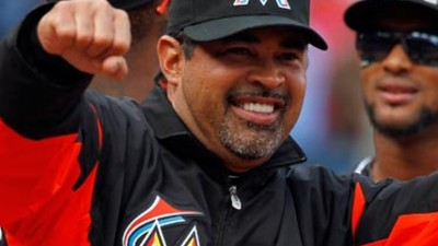 Praise Castro!