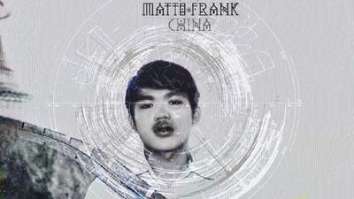 Matto Frank maakte een mixtape voor ons vol Chinese trance