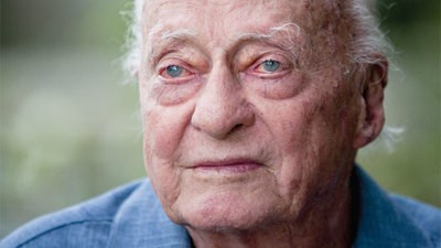 RIP Stetson Kennedy (1916-2011)