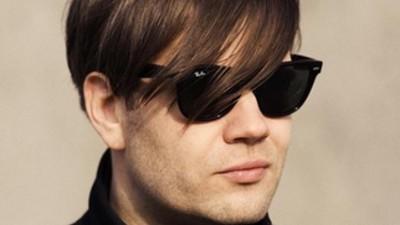"""Trentemøller over DJ'en: """"Het is muziek in de juiste volgorde spelen."""""""