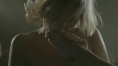 "Sebastien Tellier's Extremely NSFW Video for ""Cochon Ville"""
