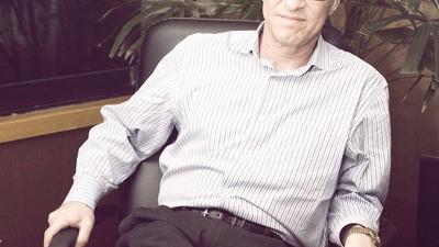 Intervista a Ray Kurzweil