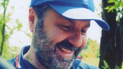 La notizia della morte di Maurizio Milani è fortemente esagerata