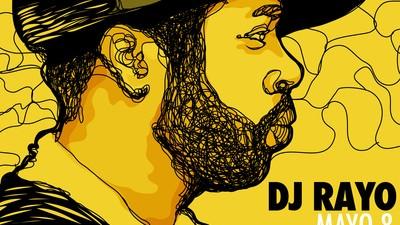 Dillatastic by DJ Dacel en El Imperial
