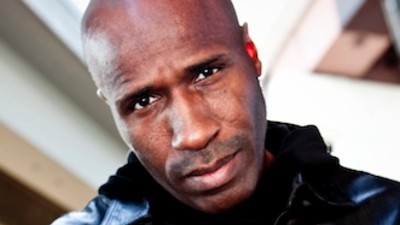 Filibustin' with Willie D - An Introduction