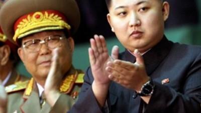De Laatste Modetrends uit Noord-Korea