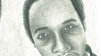 Earl Is Free