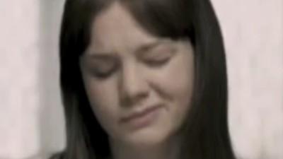 ¿Por qué a todo el mundo le mola la puñetera Carey Mulligan?