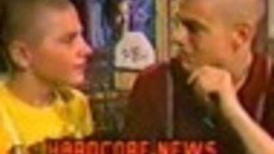 Mis canales de TV punk favoritos