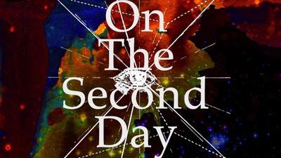 On the Second Day estrena sencillo: Burn with Rebels