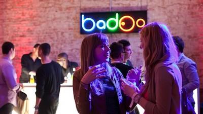 Badoo, Explained