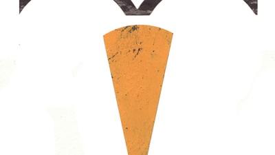 L'oroscopo di VICE