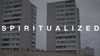 """Estreno del video """"Little Girl"""", de Spiritualized"""