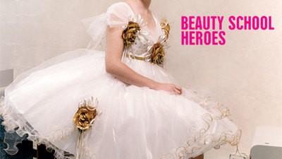 Vice Fashion - Beauty School Heroes