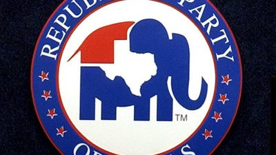 The Republican Party of Texas Hates Everything