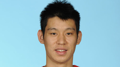 Jeremy Lin Is Not Greedy, You're Just Stupid