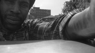 Clyde's Corner: The Ten Worst Tricks in Skateboarding Part Two