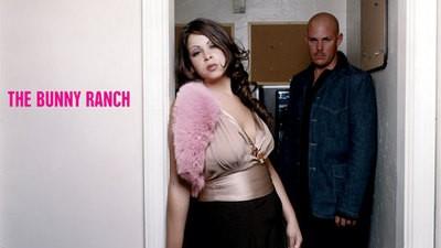 Vice Fashion - The Bunny Ranch