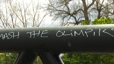 La guida di VICE alle Olimpiadi