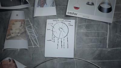 Castor Design