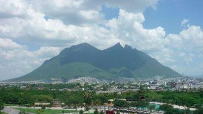 Me pregunto... Una invitación a Monterrey