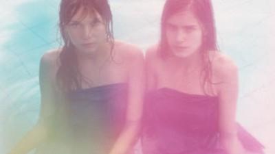 Más fotos de brasileñas en bikini