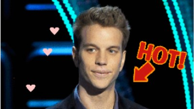 Anthony Jeselnik Is Killing Me
